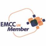 EMCC UK Member