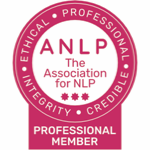 ANLP The Association for NLP